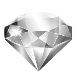 diamant-fmt-sw